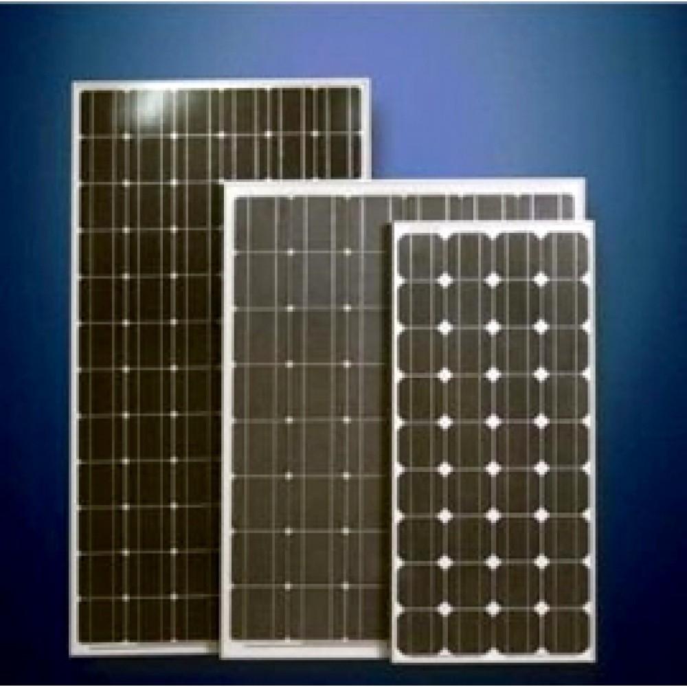 پنل خورشیدی 10 وات oasis
