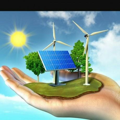 آموزش نصب پنل خورشیدی (پیشرفته)