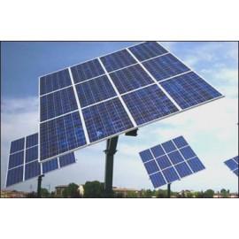 فایل آموزشی نصب سیستم خورشیدی و انواع سیستم خورشیدی