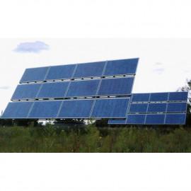 پکیج برق خورشیدی 1500وات