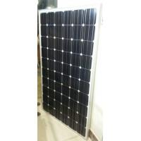 پنل خورشیدی سولاریس پنل 250 وات