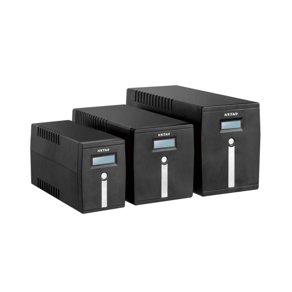 یو پی اس  KSATR Micro 2000