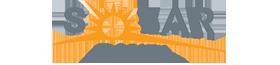 فروشگاه اینترنتی سولاریس پنل : پنل خورشیدی , شارژ کنترلر خورشیدی , اینورتر , پکیج خورشیدی
